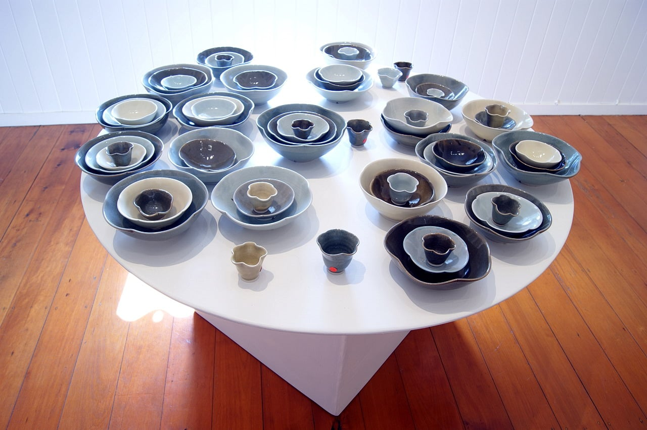 Kari Ceramics Exhibition 5-kogia-street_11