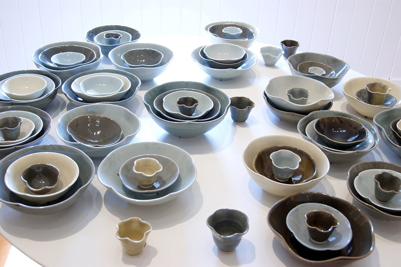 Kari Ceramics Exhibition 5-kogia-street_12