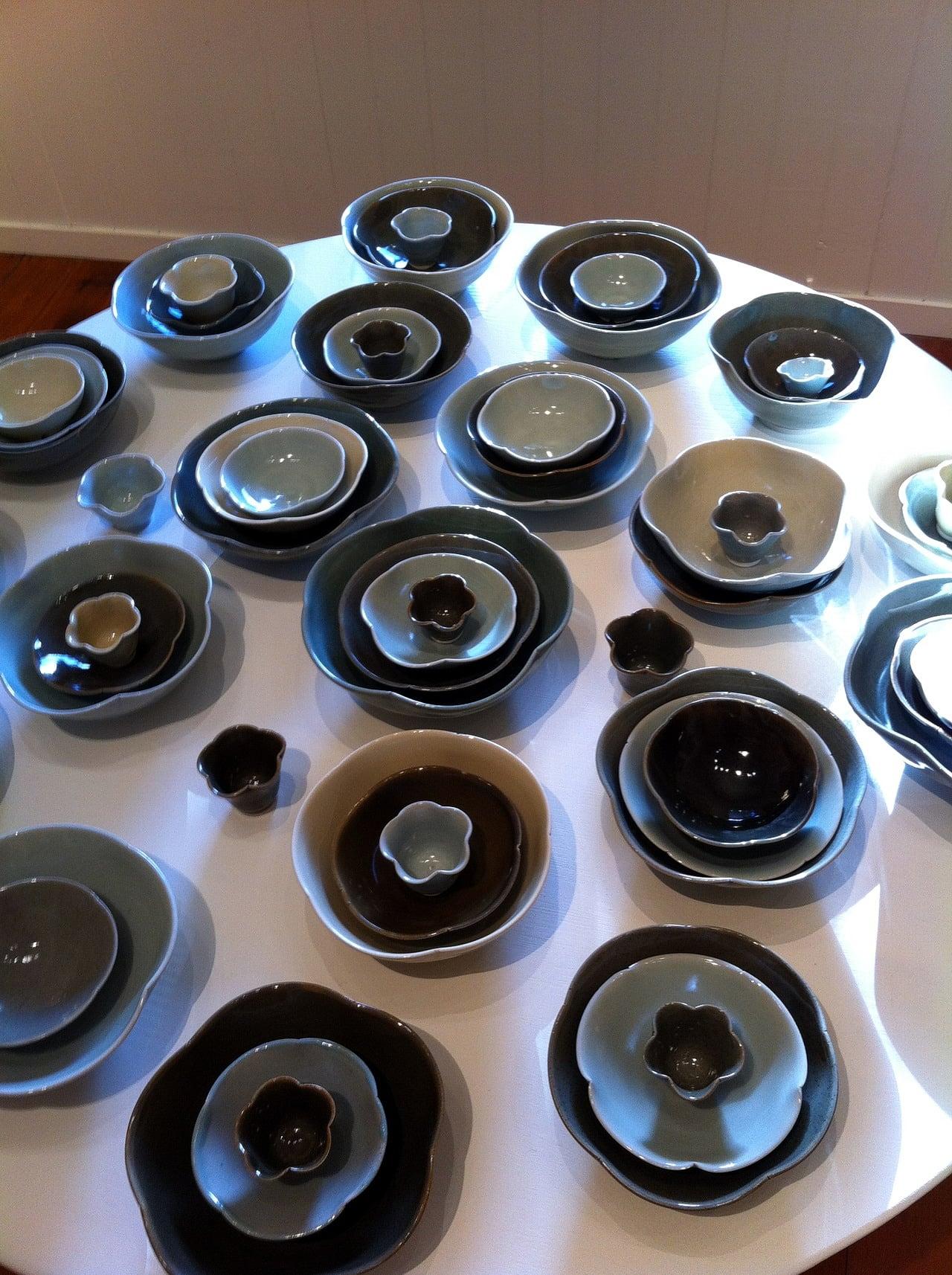 Kari Ceramics Exhibition 5-kogia-street_15
