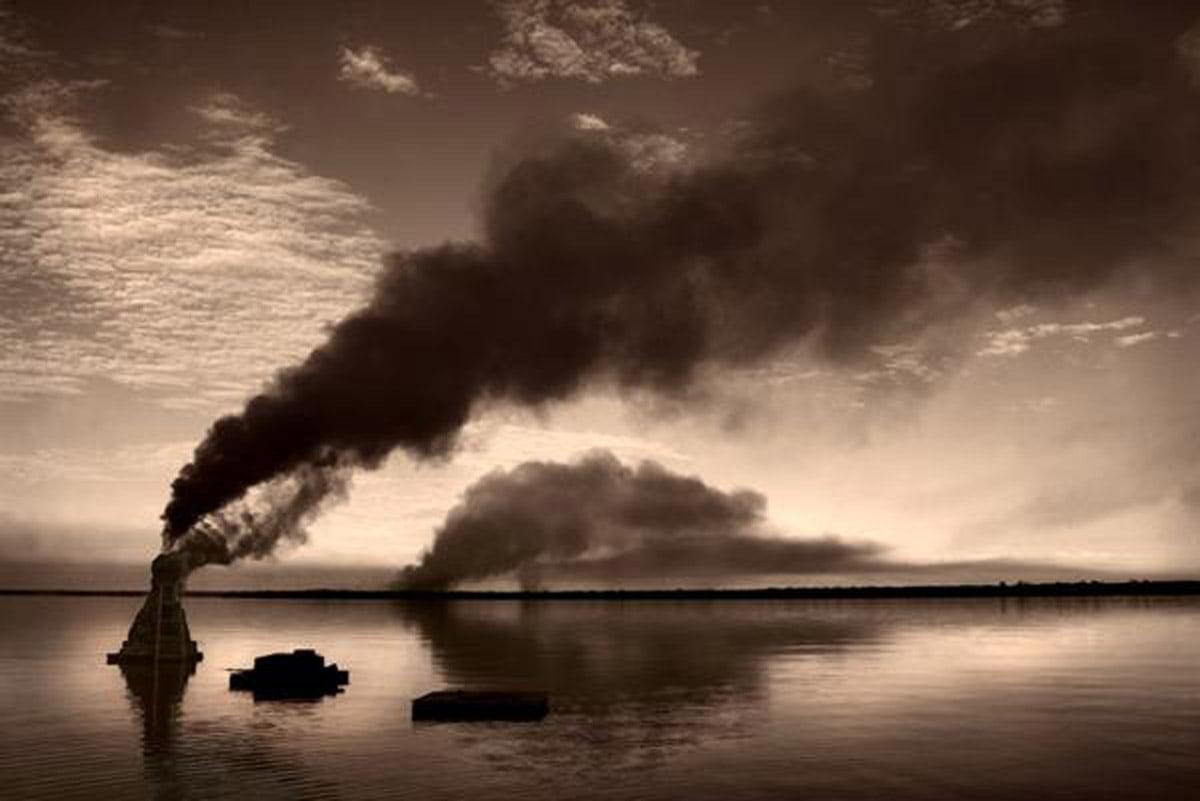 Firings On The Lake 9