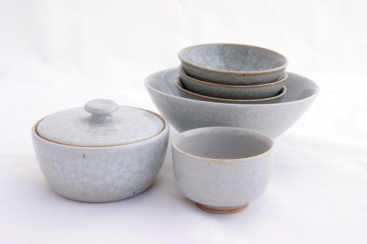 Kari Ceramics - Cups-bowls-vases_17