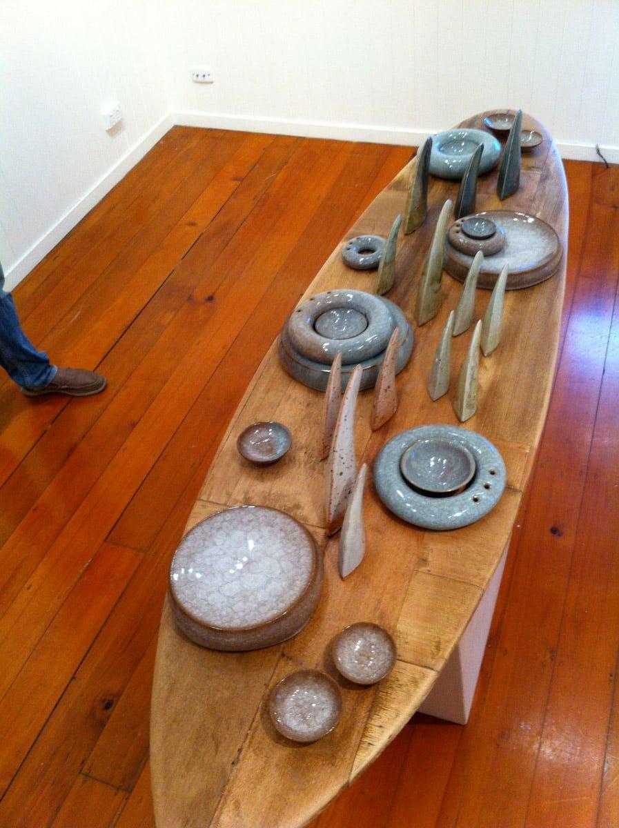 Gallery Kari Momentum 1