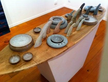 Gallery Kari Momentum 4